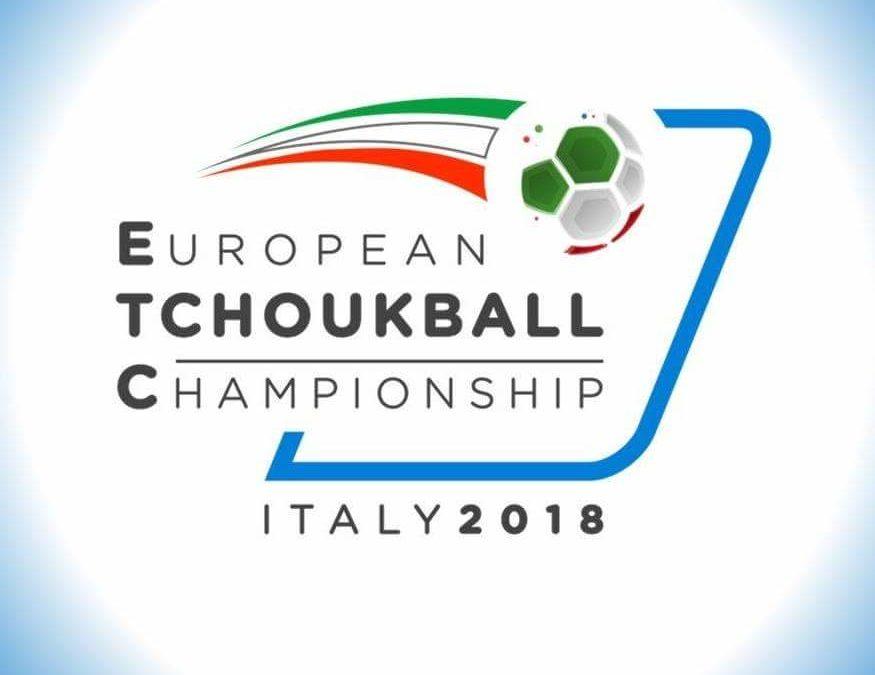 Championnats d'Europe – délégation genevoise