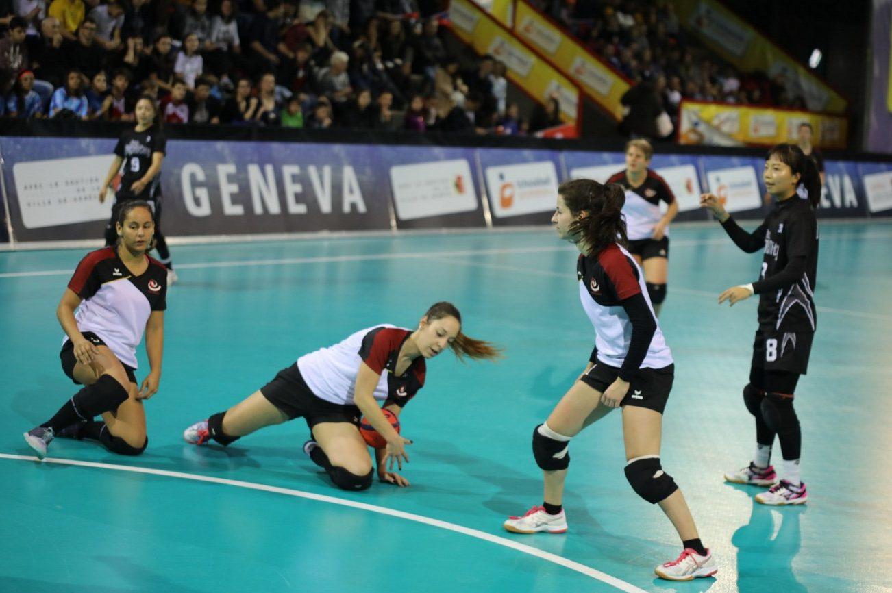 TGI2018_NationsCup_Women_Final_Suisse-Taïwan_OlivierRenaud_7334