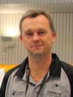 Jacek Generowicz