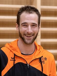 Jean-Loup Remolif