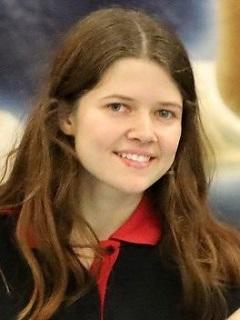 Justine Muller
