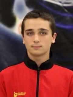 Max Generowicz