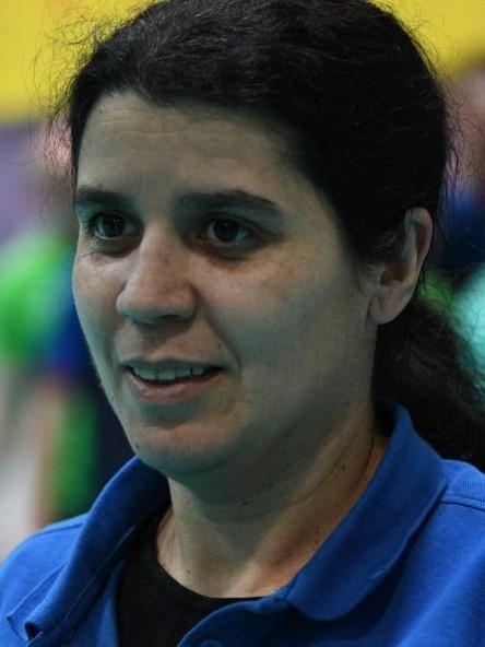 Mendes Rosa