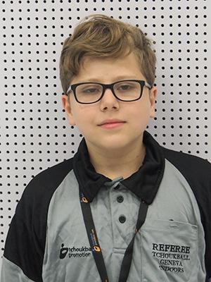 Emilien Alexandre