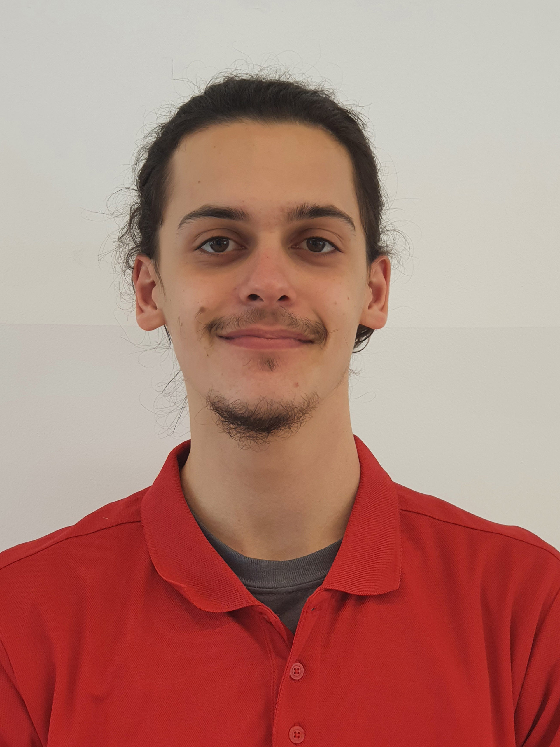 Deyan Alojevic