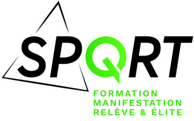 L'ACGT obtient le nouveau label qualité pour le sport de l'Association Genevoise des Sports